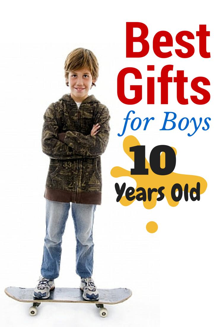Clipart Boy 10 Yrs Old Round Clipground