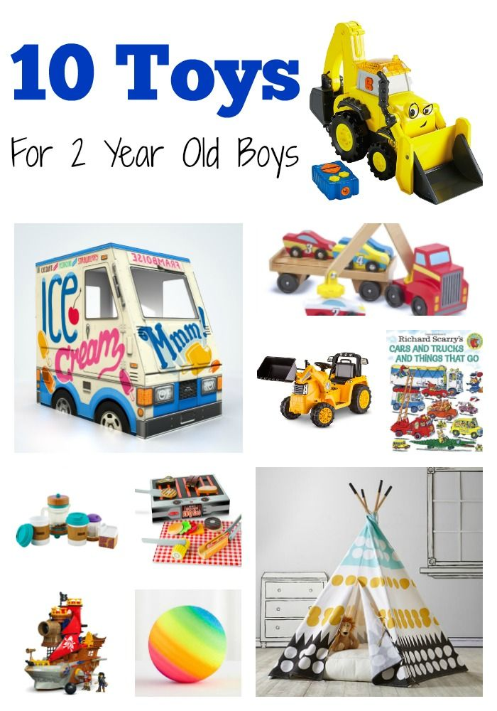 17 Best ideas about Top Toys For Boys on Pinterest.