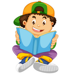 Boy Clipart Vector Images (over 7,700).