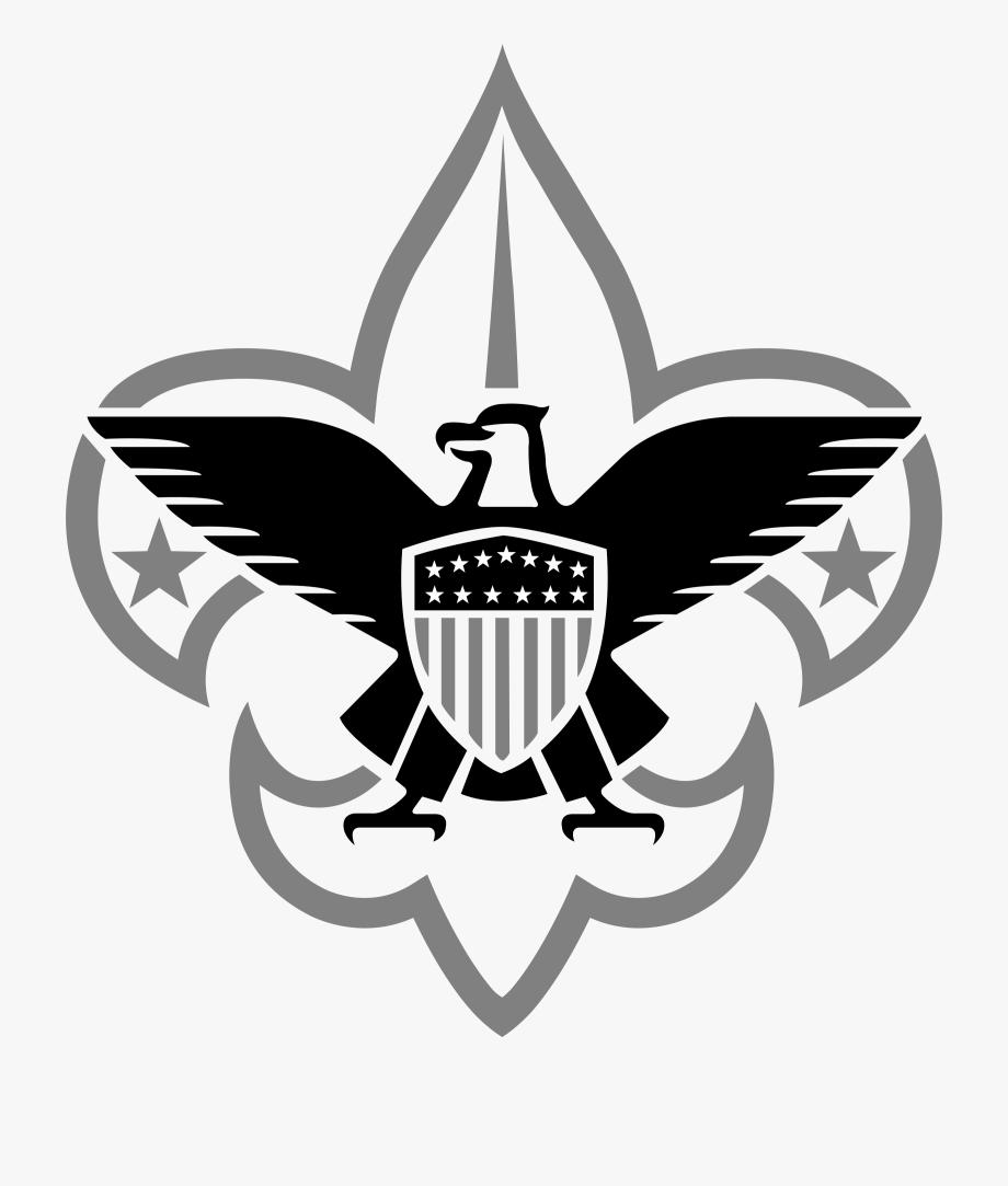 Boy Scouts 1 Logo Png Transparent & Svg Vector.