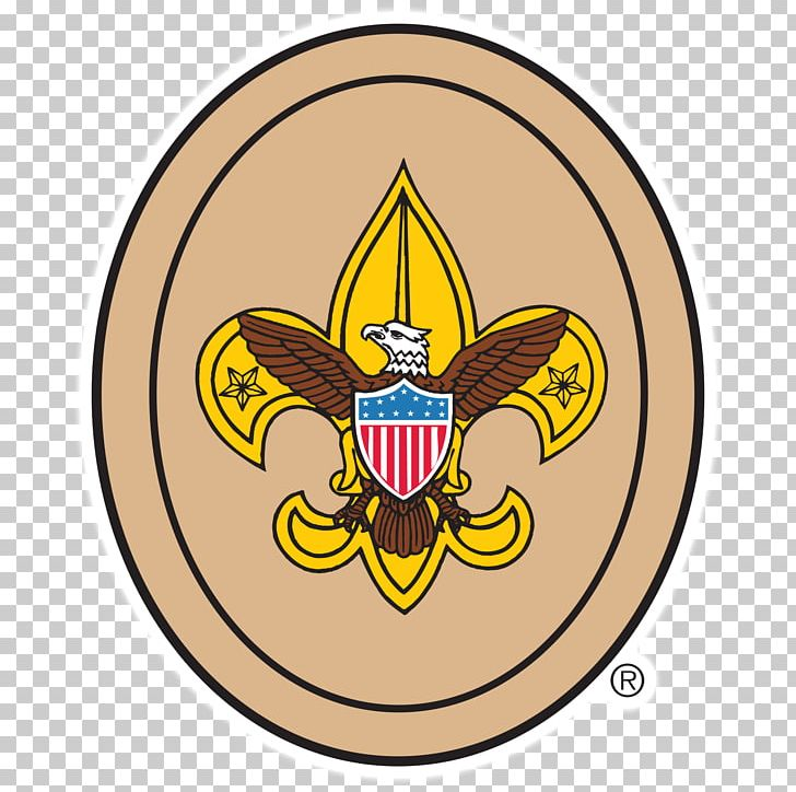 Jersey Shore Council Boy Scouts Of America Scouting Scout Troop Cub.