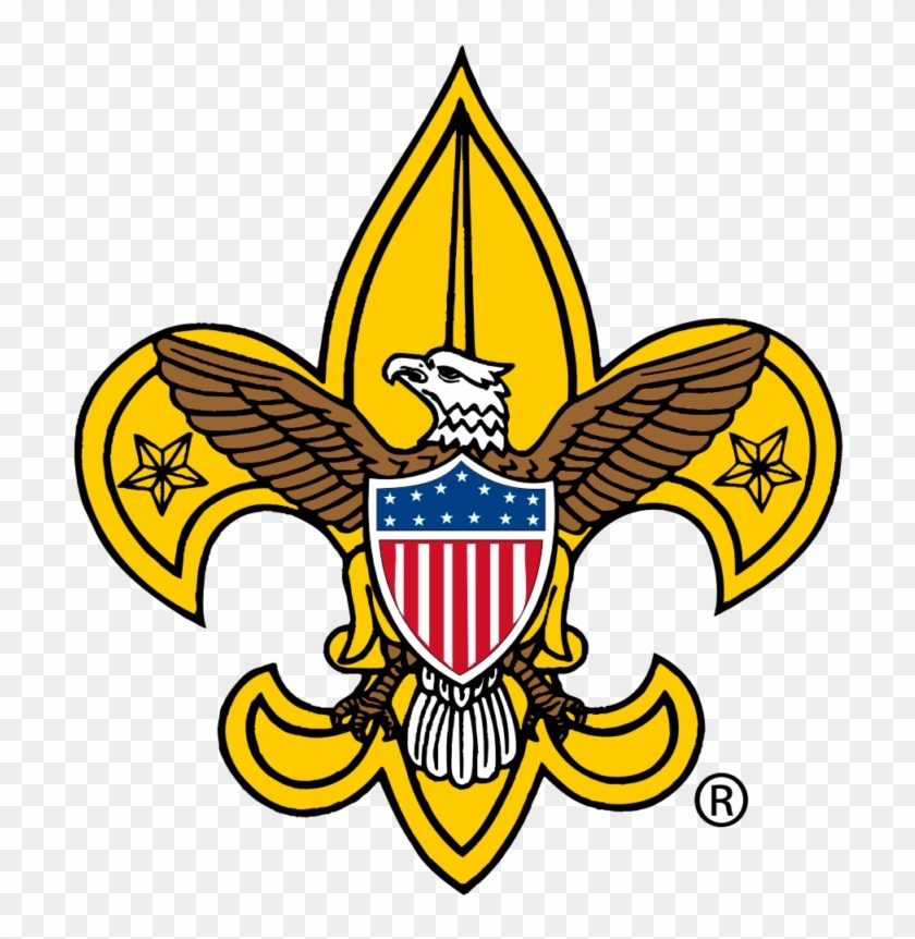 Boy scouts of america clipart » Clipart Portal.