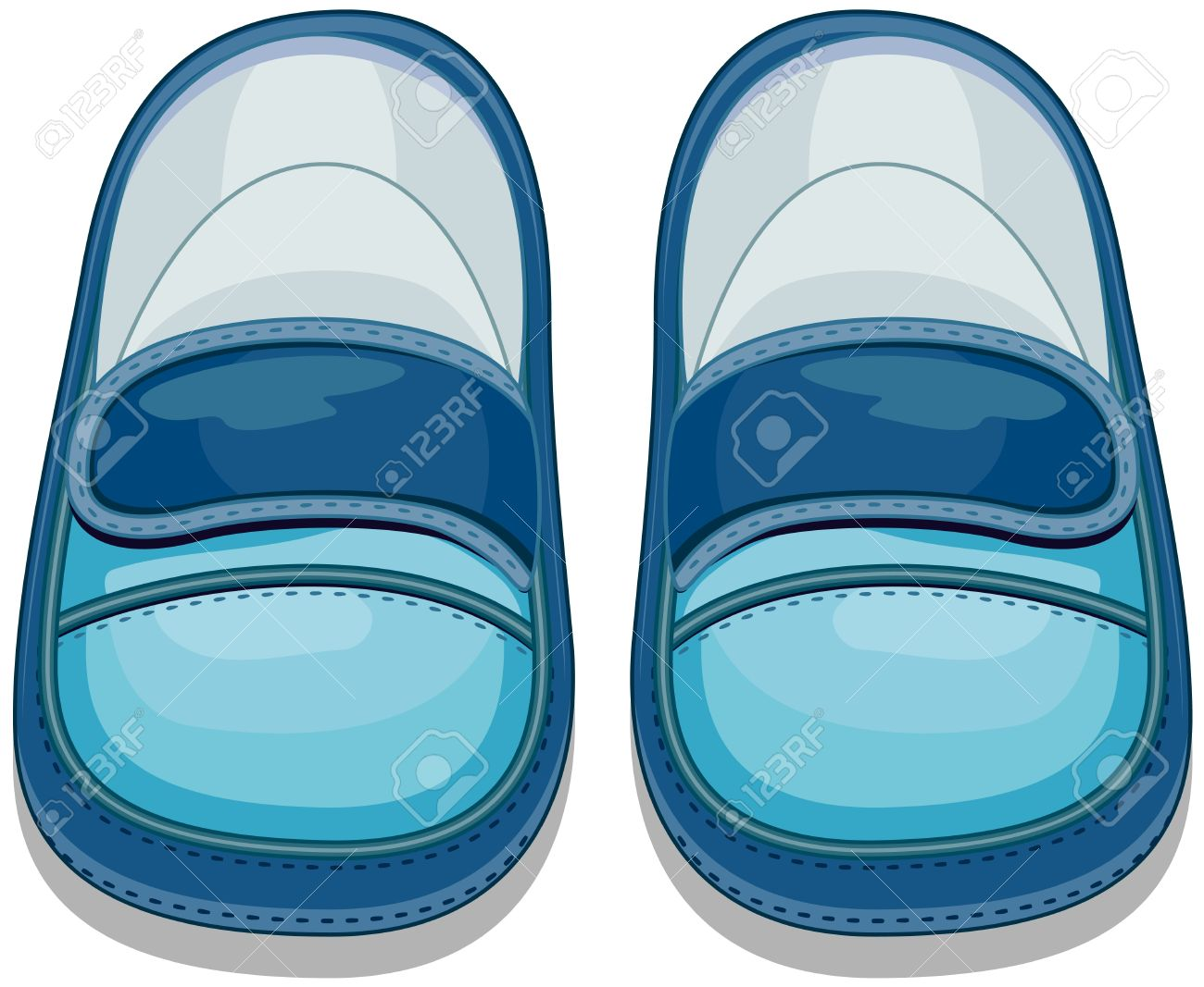 clipart boy template shoes clipground track shoe clipart vector track shoe clipart icon