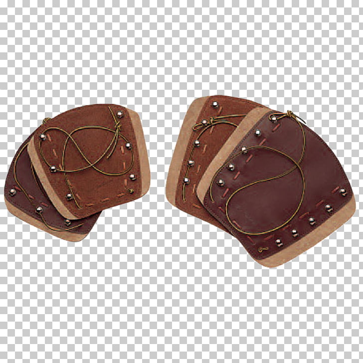 Bracer Bear Archery Leather Arrow, Arrow PNG clipart.