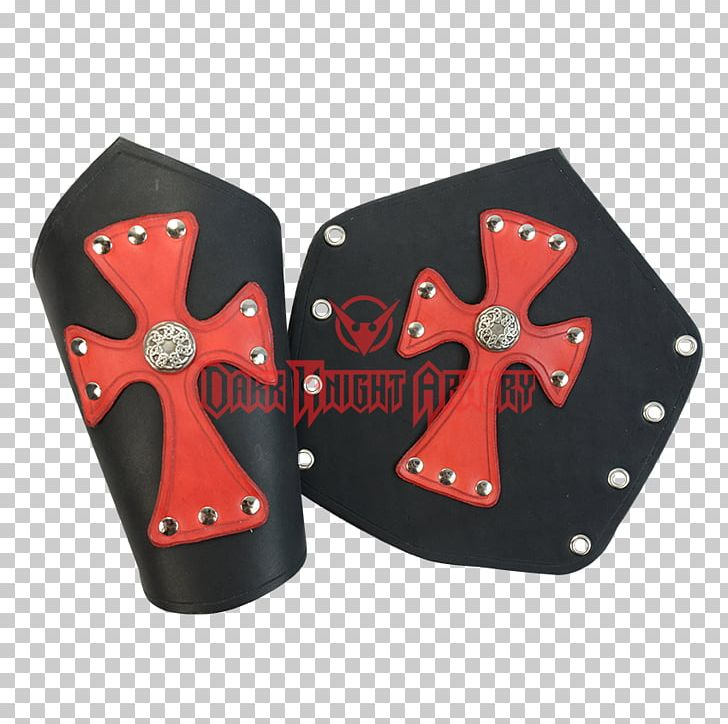Celtic Cross Bracer PNG, Clipart, Arm, Bracer, Celtic Cross.