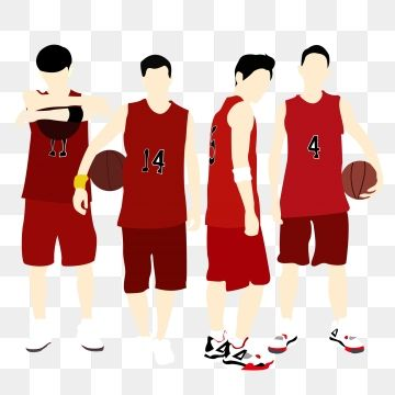 No Basketball No Brothers Basketball Jersey, Bracers, Sports.