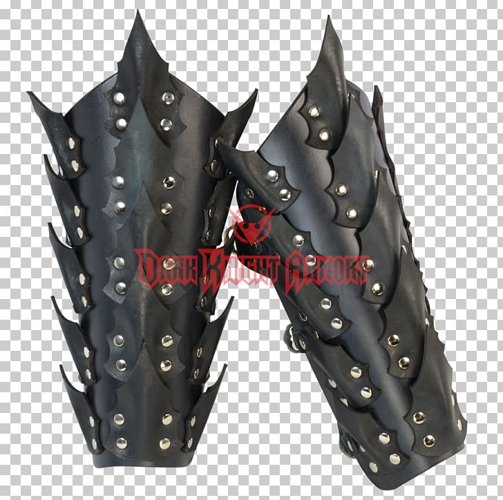 Fantasy Outerwear Greave Leather Bracer PNG, Clipart, Armour.