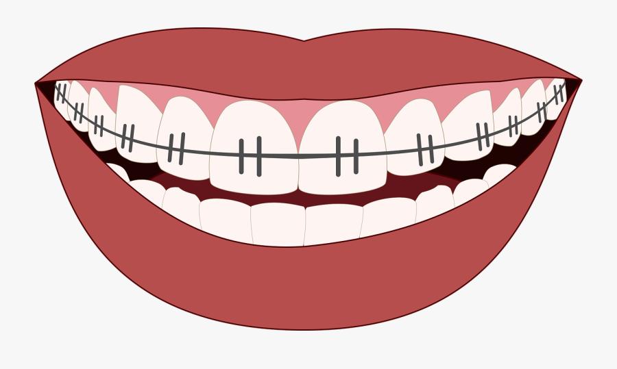 Dentist Images.