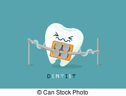Braces Illustrations and Clip Art. 5,099 Braces royalty free.
