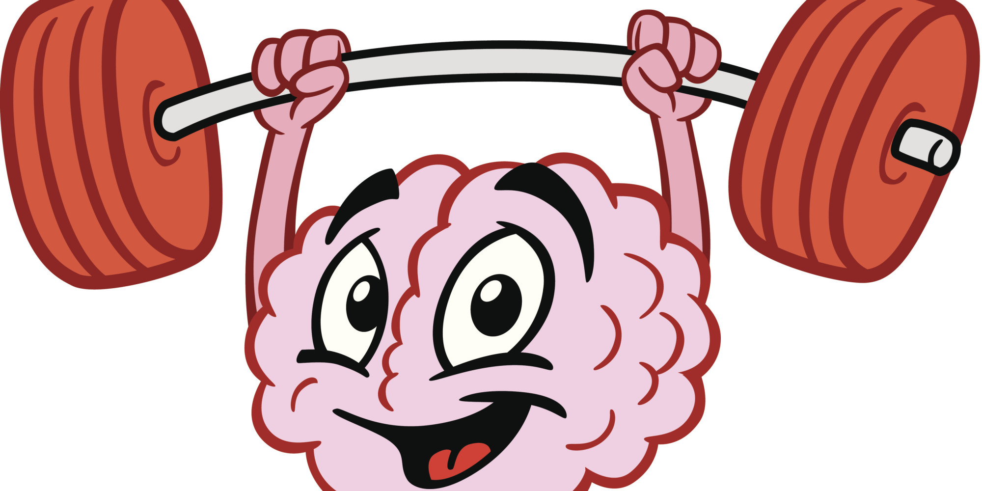 Showing post & media for Brain power cartoon.