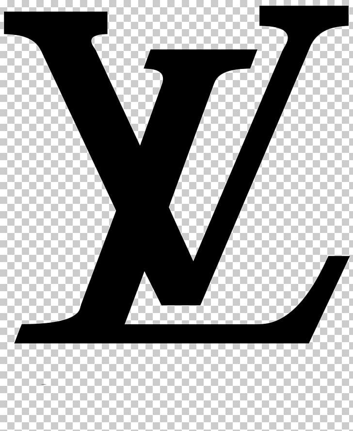 LVMH Brand Logo Clothing Fashion, logo gucci PNG clipart.