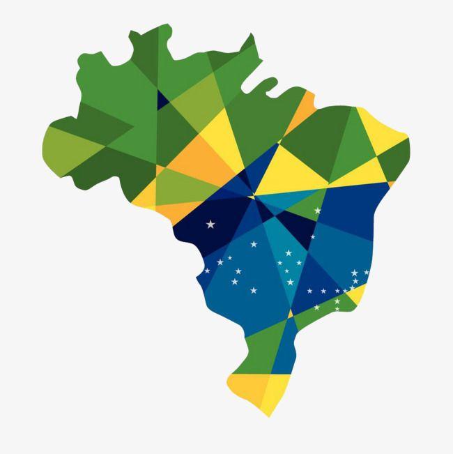 Image result for brasil clipart.