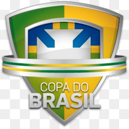 2018 Copa Do Brasil PNG and 2018 Copa Do Brasil Transparent.