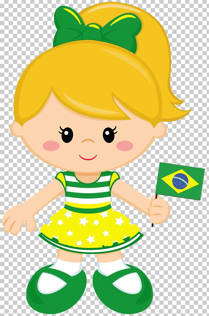 Brazil Drawing Copa Do Brasil Paper PNG, Clipart, 2014 Fifa.