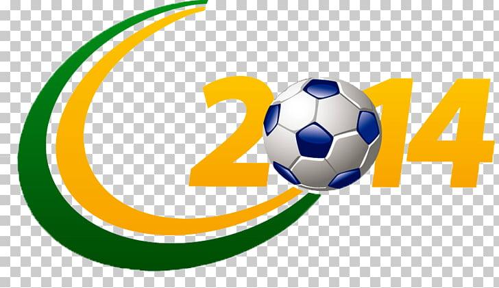 Market Logo Afacere Brand, Copa Do Mundo brasil PNG clipart.