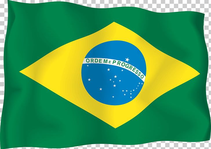 Flag Of Brazil Flags Of The World National Flag PNG, Clipart.
