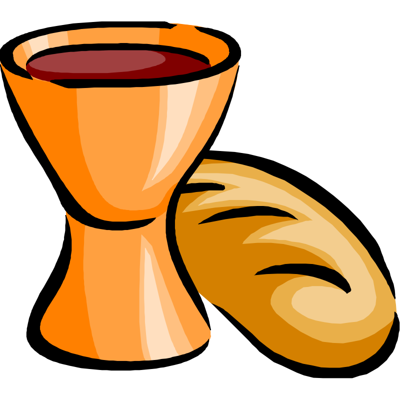 Free Pictures Of Bread, Download Free Clip Art, Free Clip Art on.