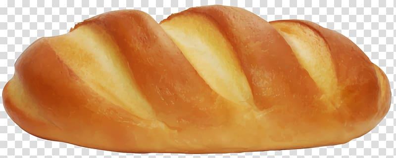 Bakery Focaccia White bread Pita, bread transparent.