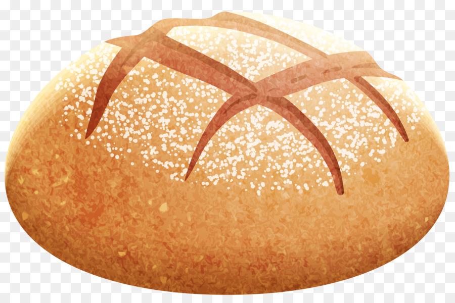 Baguette Food.