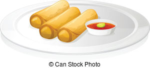 Bread roll Illustrations and Stock Art. 10,154 Bread roll.