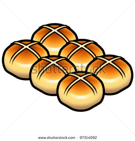 Collection of 14 free Bread clipart dinner roll sales clipart.
