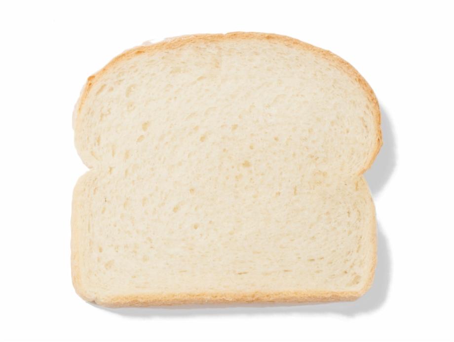 White Loaf.