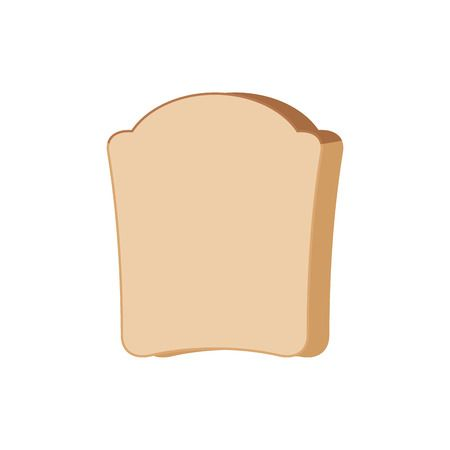 13,897 Bread Slice Stock Vector Illustration And Royalty Free Bread.