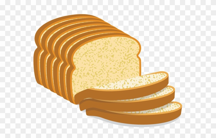 Download Free png Sliced Bread Png Picture Slice Bread Free.
