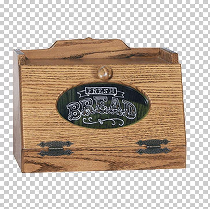 Breadbox Wood Honeybee Furniture LLC PNG, Clipart, Box.