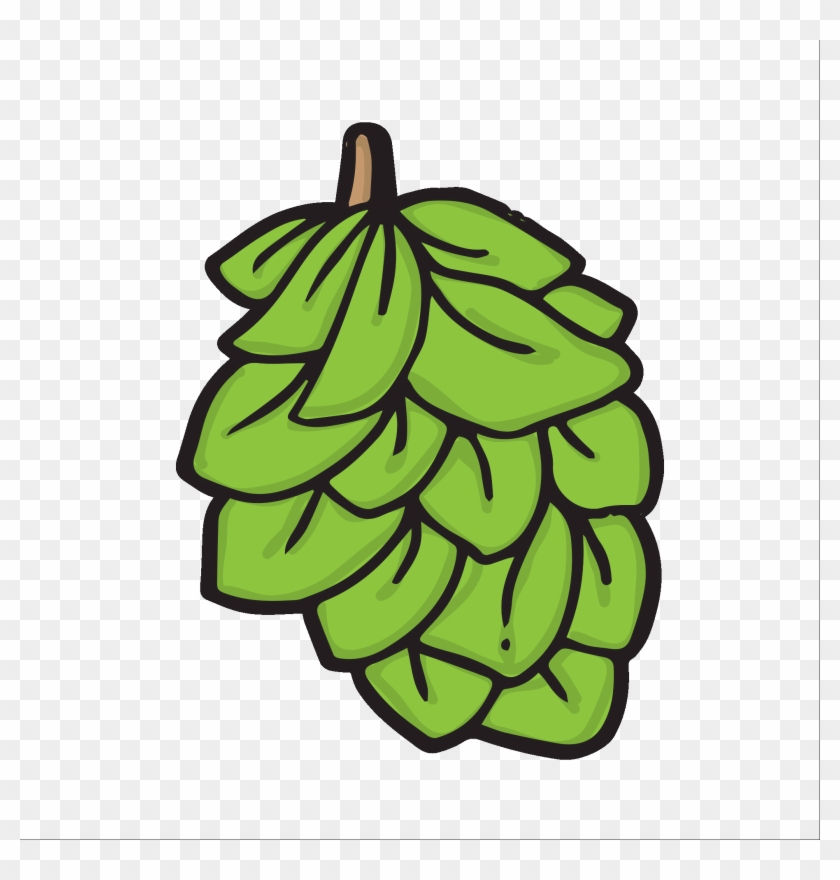 The Gallery For > Beer Hop Clip Art.