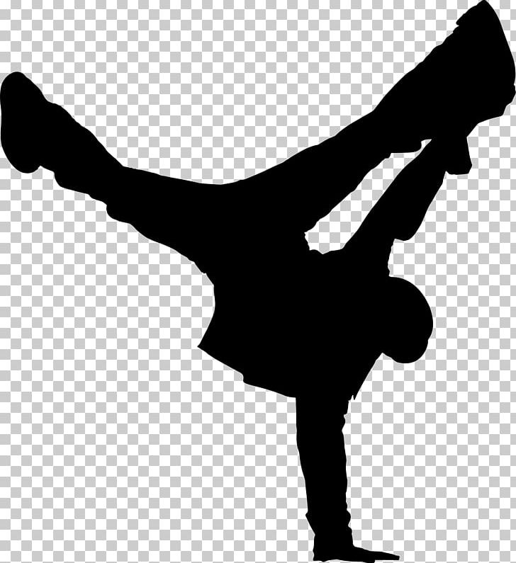 Break Dance PNG, Clipart, Break Dance Free PNG Download.