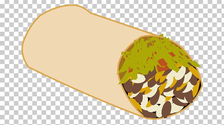 Breakfast Burrito Taco Wrap PNG, Clipart, Breakfast.