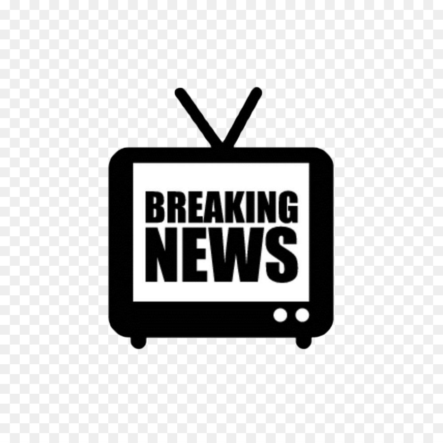 Tv clipart news for free download and use images in presentations.