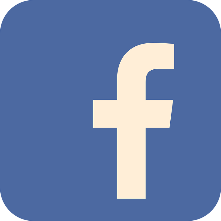 Facebook Killing Controversial \'Trending\' Feature, Breaking.