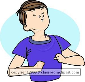 Breath clipart boy, Breath boy Transparent FREE for download.