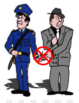 Bribery PNG.