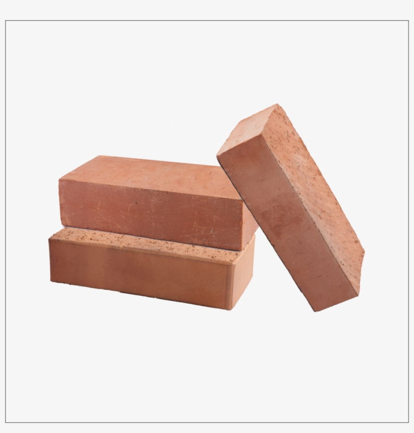 Download And Use Brick Png Clipart.