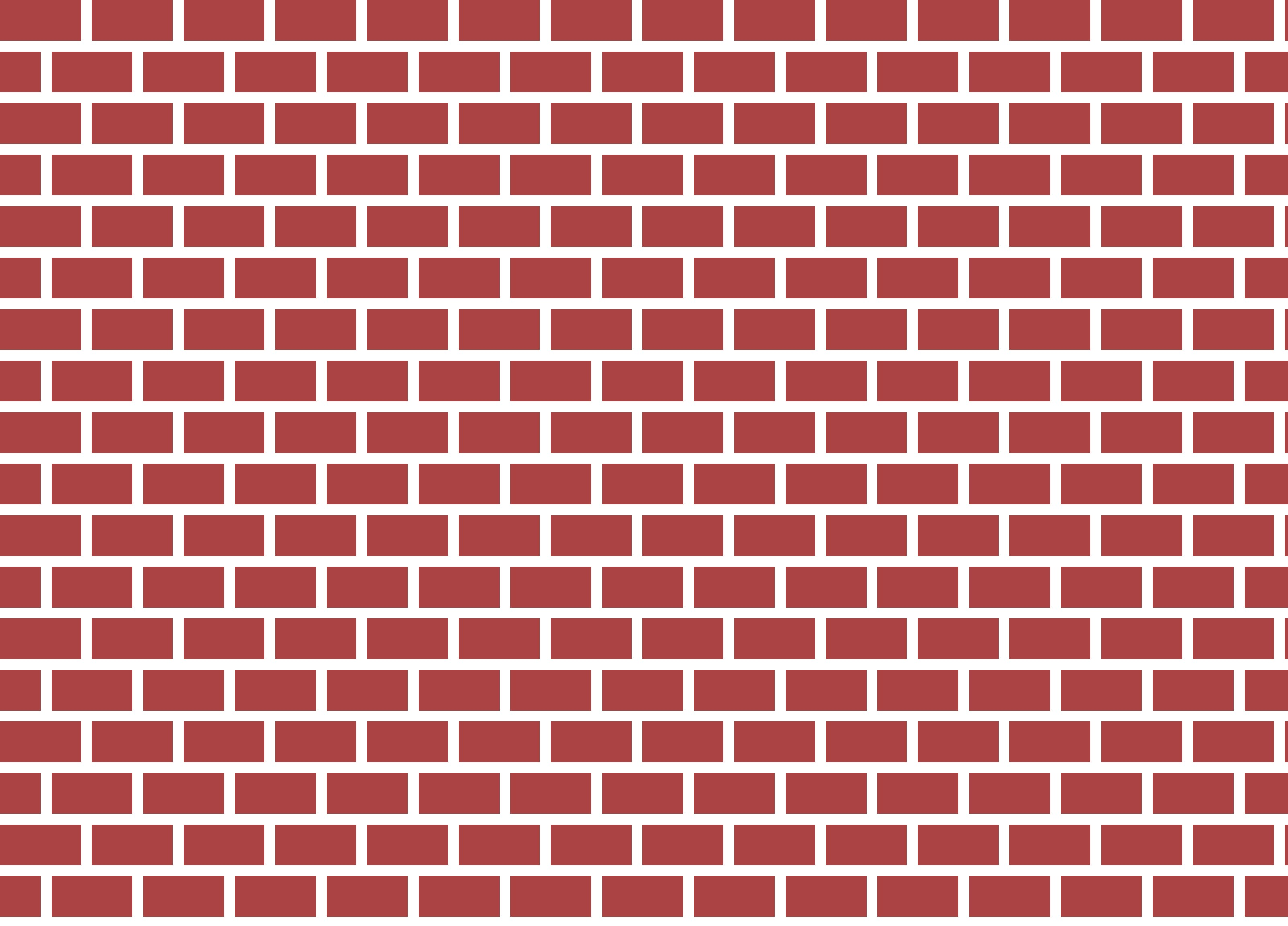 Clipart brick wall 5 » Clipart Portal.