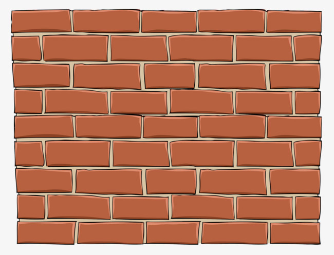 Huge Collection of 'Brick wall clipart'. Download more than 40.