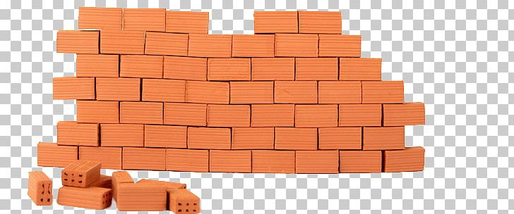 Brick PNG, Clipart, Brick Free PNG Download.