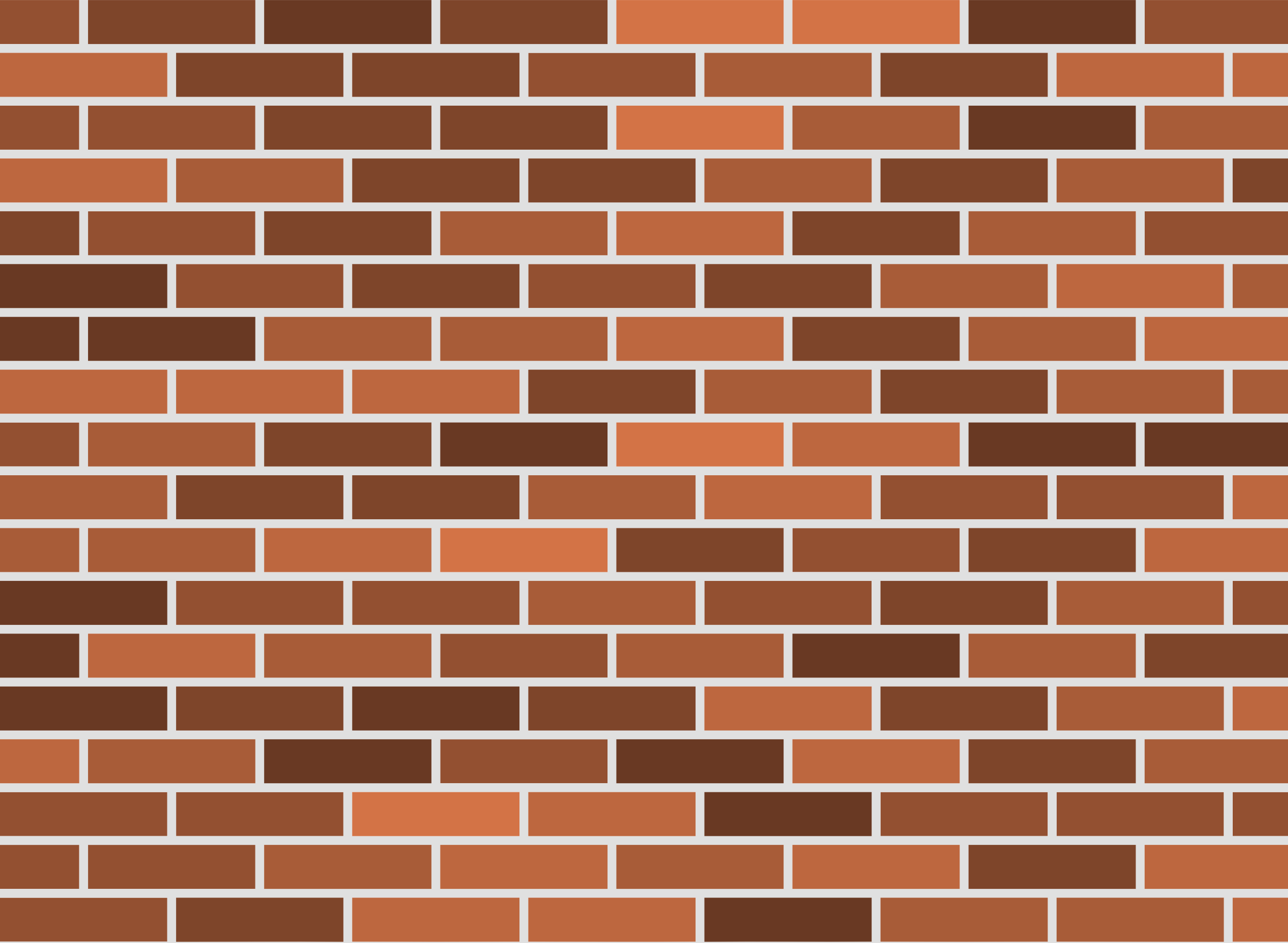 Clipart brick texture free from clipartbarn.com.
