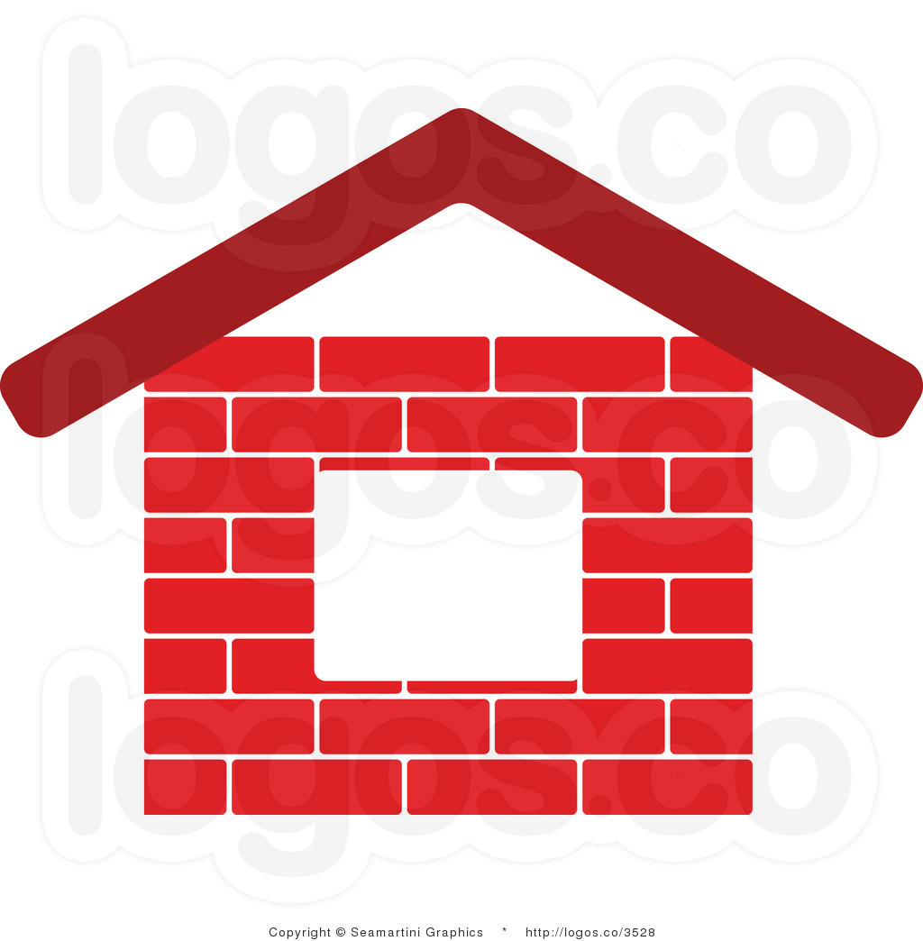 Brick Clipart, Download Free Clip Art on Clipart Bay.