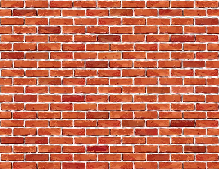 Brick Stone Wall Foundation PNG, Clipart, Brick, Bricklayer.