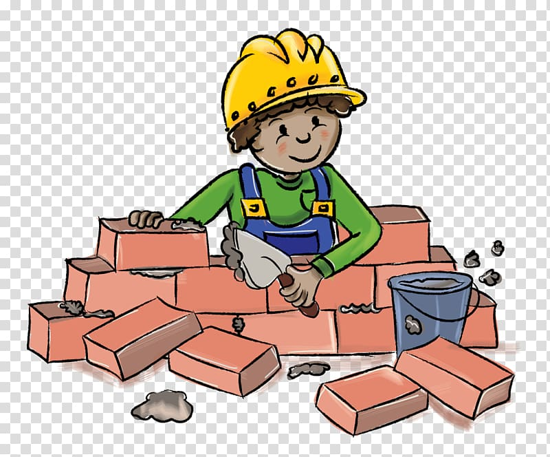 Wall Architectural engineering Masonry Bricklayer Brickwork.