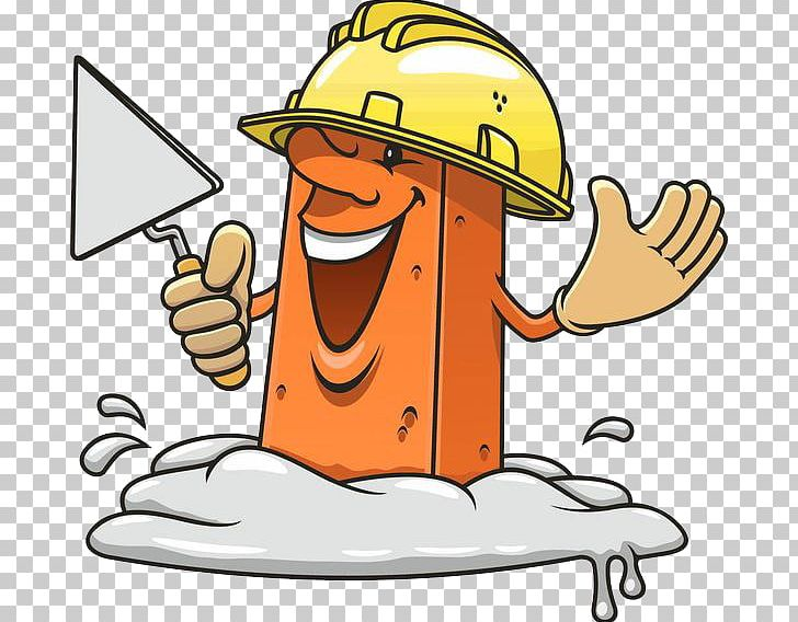 Bricklayer PNG, Clipart, Architectural Engineering, Brick.