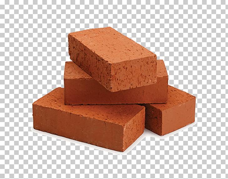 Indonesia Brick Building Materials Bata ringan, brick, four.