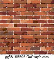 Bricks Clip Art.