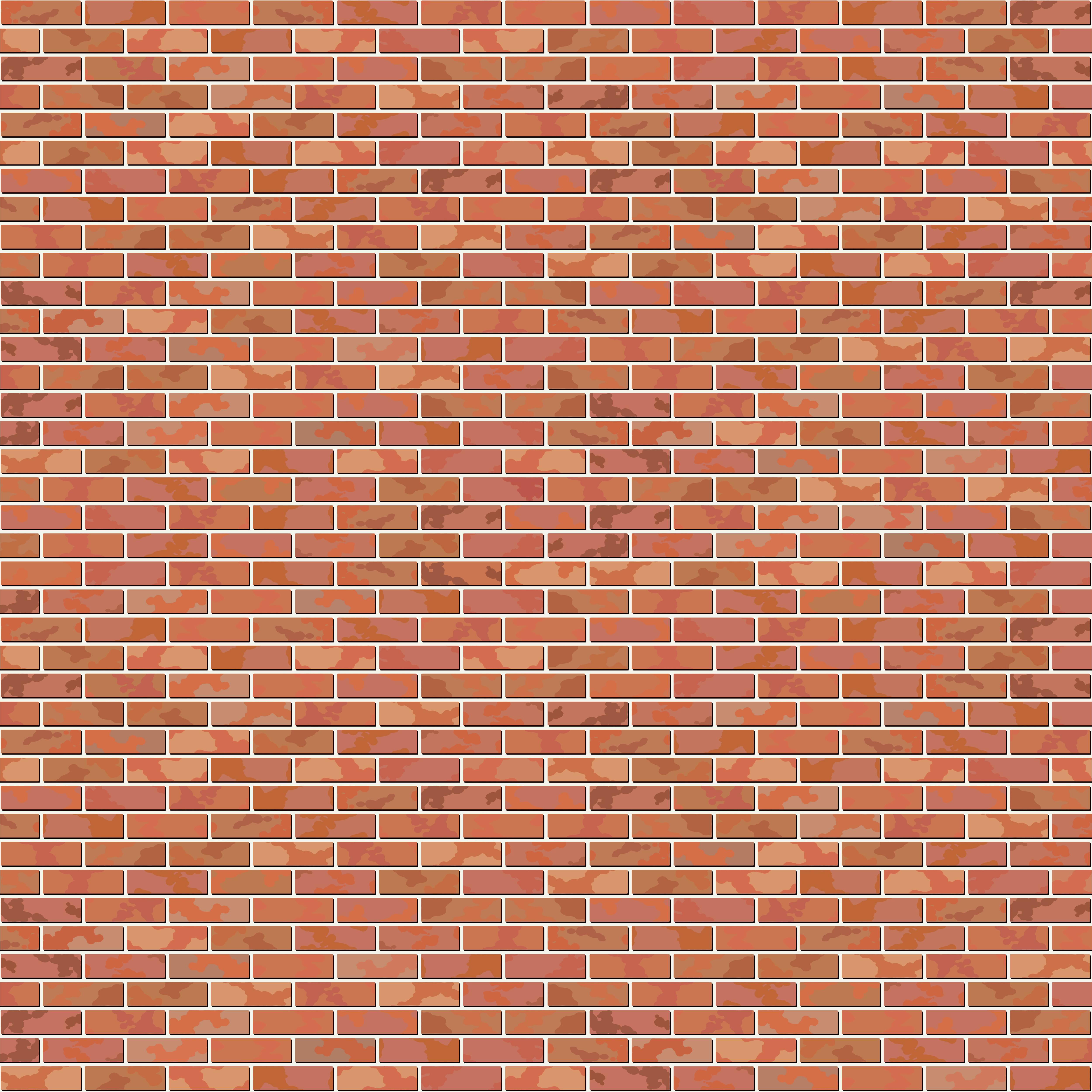 Free Brick Cliparts, Download Free Clip Art, Free Clip Art.