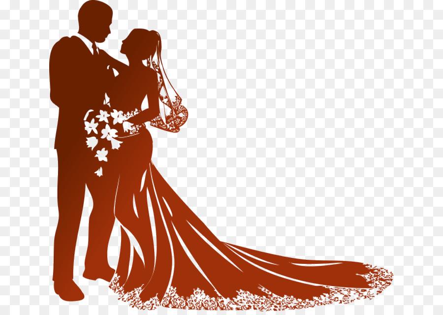Wedding Love Background clipart.