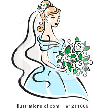 Bridal clipart, Bridal Transparent FREE for download on.